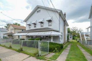 324 W Shawnee Ave, Plymouth, PA 18651