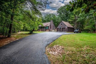 105 Otterview Rd, Forest, VA 24551