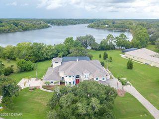 2101 Waterford Estates Dr, New Smyrna Beach, FL 32168