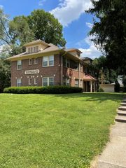 5245 Central Ave #4, Indianapolis, IN 46220