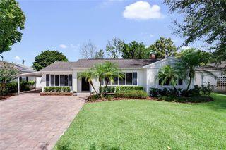2915 Carl Ter, Orlando, FL 32804