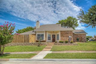 1801 Lombard St, Garland, TX 75043