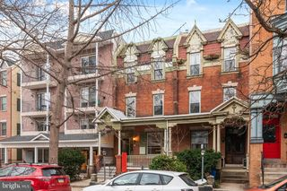 249 S 45th St, Philadelphia, PA 19104