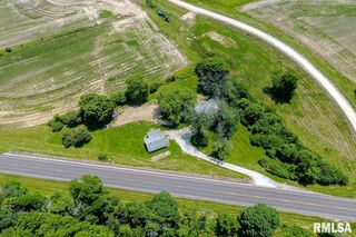 22031 N US Highway 24, Canton, IL 61520