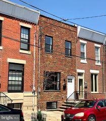 1248 S 29th St, Philadelphia, PA 19146