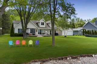 2071 South Rd, Brussels, WI 54204