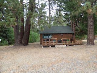 33746 Meadow Ln, Green Valley Lake, CA 92341