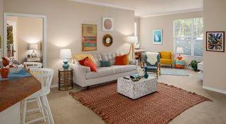 4001 Taggart Cay N, Sarasota, FL 34233