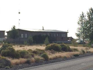 53415 Old Lake Rd, Silver Lake, OR 97638