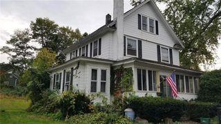 3150 Jane St, Caledonia, NY 14423