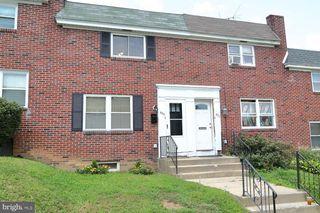 835 Rolridge Ave, Lancaster, PA 17603
