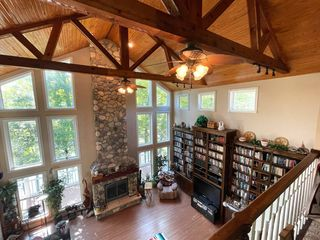 7555 E State Road 66, Cannelton, IN 47520