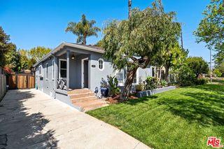 745 N Poinsettia Pl, Los Angeles, CA 90046