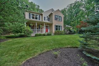 187 Sycamore Dr, East Stroudsburg, PA 18301