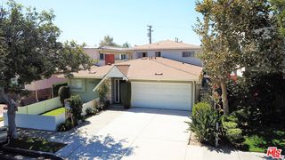 1426 Princeton St, Santa Monica, CA 90404