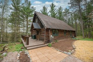 4840 Cth G #G, Eagle River, WI 54521
