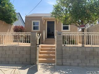 706 N Madison Ave, Los Angeles, CA 90029