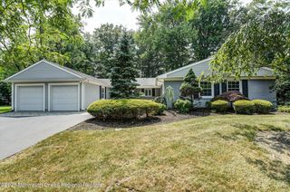96 Havens Mill Rd, Freehold, NJ 07728