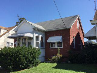 116 Barricklo St, Trenton, NJ 08610