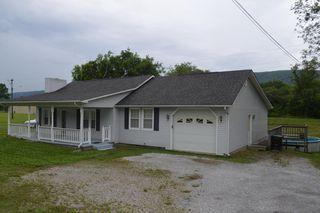 1015 Main St, Dunlap, TN 37327