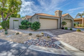 1 La Costa Dr, Rancho Mirage, CA 92270