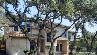 14402 Sir Barton St, San Antonio, TX 78248