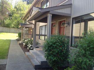 12506 98th Avenue Ct SW #12, Lakewood, WA 98498