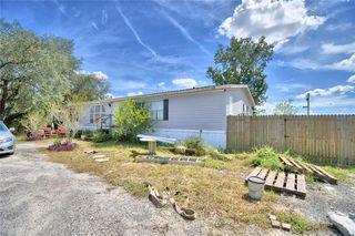 219 Bowen Rd, Davenport, FL 33837