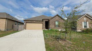 7828 Nightwing Rd, Austin, TX 78724