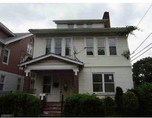 432 Stuyvesant Ave #3, Irvington, NJ 07111