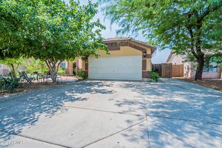 8511 W Lewis Ave, Phoenix, AZ 85037