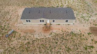 2362 Breeze Ave, Stanton, TX 79782