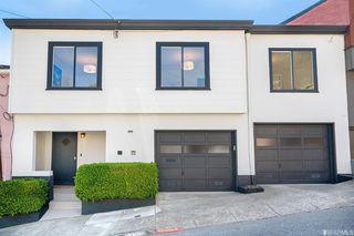 272 Glenview Dr, San Francisco, CA 94131