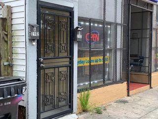 2102 N Claiborne Ave #A, New Orleans, LA 70116