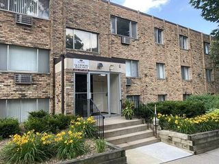 507 Ridgewood Ave #200, Minneapolis, MN 55403