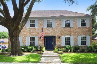 3620 Post Oak Ave, New Orleans, LA 70131