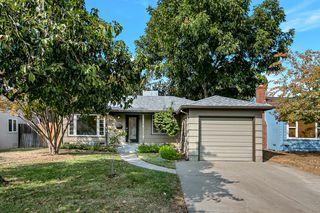 2335 Irvin Way, Sacramento, CA 95822