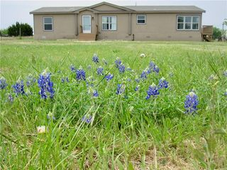 1949 County Road 223, Florence, TX 76527