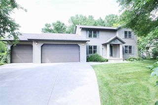 3443 Scottwood Dr, Green Bay, WI 54311