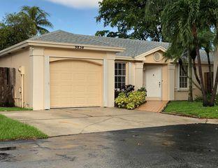 9834 SW 117th Ct, Miami, FL 33186