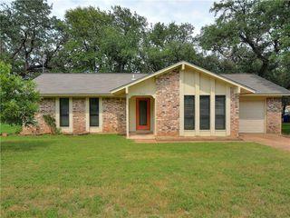 1500 Oak Grove Dr, Cedar Park, TX 78613