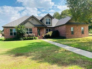 101 Savannah Cir, Walnut Ridge, AR 72476