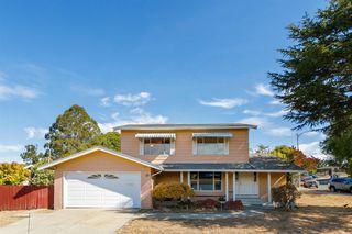 3100 Gold Ct, Richmond, CA 94803