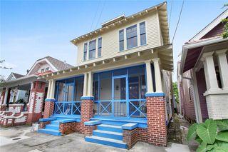 427 Bermuda St, New Orleans, LA 70114