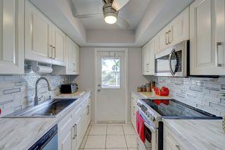 934 SE 9th Ave #17, Pompano Beach, FL 33060