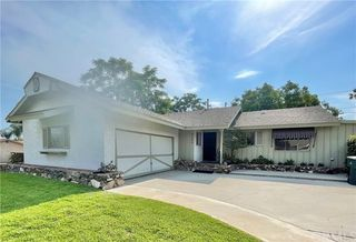 3395 Mount Vernon Ave, Riverside, CA 92507