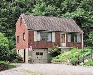 116 5th St, West View, PA 15229