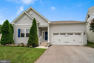 4 Crab Alley Ct, Easton, MD 21601