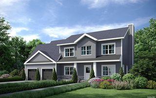 39 Fox Ln, Shoreham, NY 11786