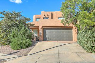13201 Buckskin Rd NE, Albuquerque, NM 87111